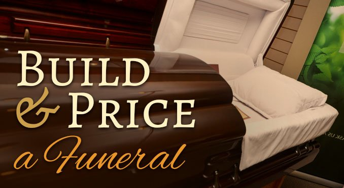 Burial Services   Welcome to Costantino Funeral Home Inc  in
