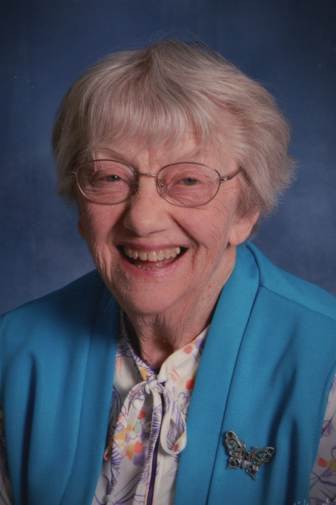 Obituary of Edith M. Austin | Welcome to Costantino-Primo Funeral H...